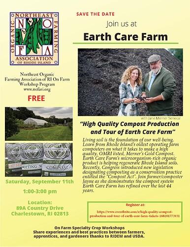 draft v4 jpg Earth Care Farm (2) (1)