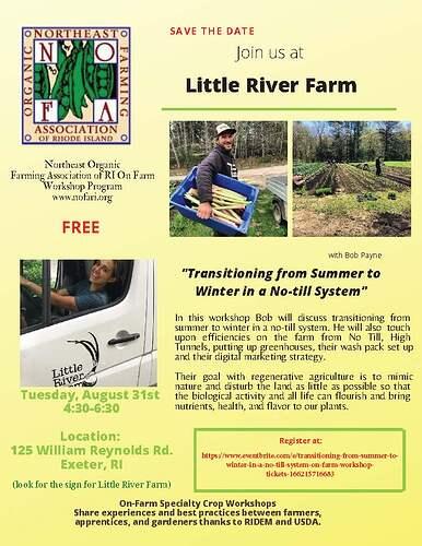 Draft 5 JPG - Little River Farm (5)